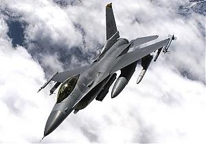 Picture fight.-f-16-16.jpg