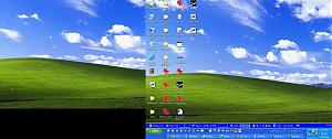 Dual monitor Wallpapers-clipboard01.jpg