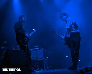 Submit your favourite wallpapers-interpol.jpg