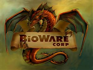 Submit your favourite wallpapers-bioware-corp.jpg