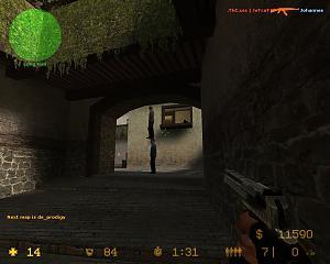 Your Most Special Screenshot Ever-screenshot0010.jpg