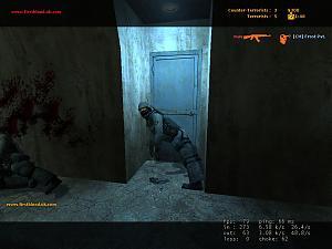 Your Most Special Screenshot Ever-de_prodigy0000.jpg