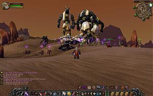Your Most Special Screenshot Ever-screenshot_021706_184626.jpeg
