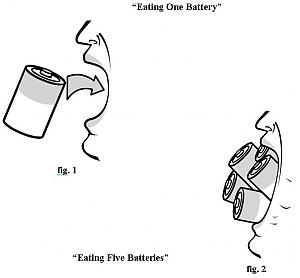 Picture fight.-eatingbatteries.jpg