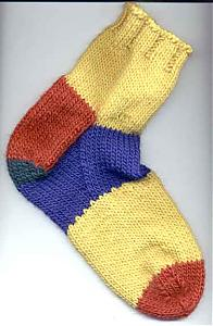 Picture fight.-sock-20parts.jpg
