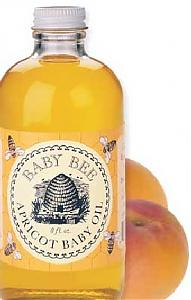 Picture fight.-apricot_baby_oil_275w.jpg