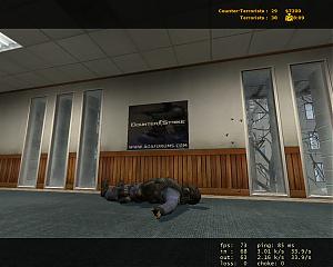 Your Most Special Screenshot Ever-screenshot0020.png