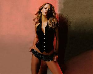 Submit your favourite wallpapers-kate_beckinsale01.jpg