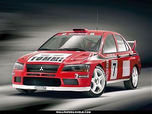 Vote the best car!-7.jpg