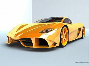 Vote the best car!-ferrari_aurea-12-1600.jpg