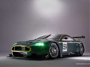 Vote the best car!-astonm_dbr9-35-1024.jpg