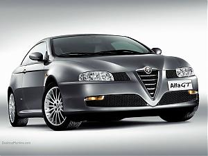 Vote the best car!-alfaromeo-gt12-1024.jpg