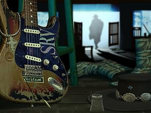 Upload your wallpaper creations to aoafiles!-srv-tribute.jpg