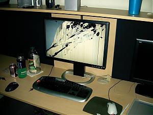 A little work related art.-monitor.jpg
