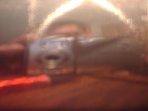 New Camera!-hpim0037.jpg