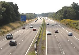 looking for images-motorway.jpg