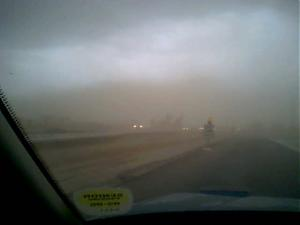 Post Your Weather Shots!-duststorm_2.jpg