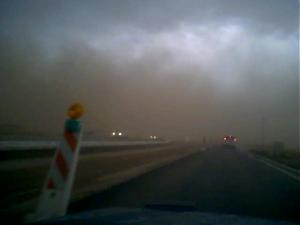 Post Your Weather Shots!-duststorm_3.jpg