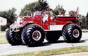 Picture fight.-33_monster_fire_truck.jpg