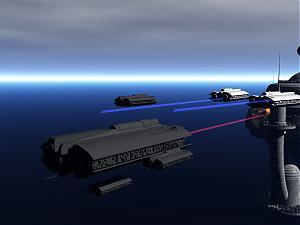 Interstellar!-interstellar_fight03_hd.jpg