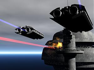 Interstellar!-interstellar_fight04_hd.jpg
