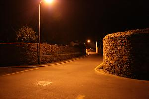 Just got a Canon Eos 400D-street_night.jpg