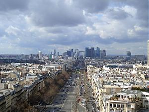 France and Spain!-cityscape-es.jpg