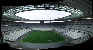 France and Spain!-stade-arc.jpg