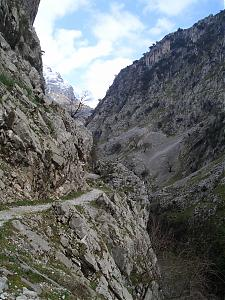 France and Spain!-rocky-pass.jpg