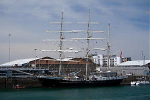 Tenacious of Southampton - tall sailing ship-tenacious.jpg