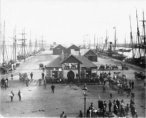 Tenacious of Southampton - tall sailing ship-ships.jpg