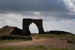 Castle, fortifications, gun battery, etc.-img_1775.jpg