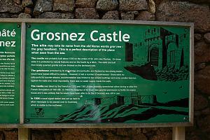 Castle, fortifications, gun battery, etc.-img_1778.jpg