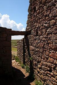 Castle, fortifications, gun battery, etc.-img_1779.jpg