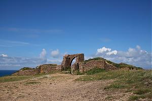 Castle, fortifications, gun battery, etc.-img_1781.jpg