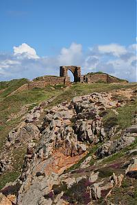 Castle, fortifications, gun battery, etc.-img_1785.jpg