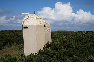 Castle, fortifications, gun battery, etc.-img_1786.jpg