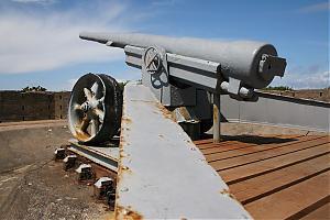 Castle, fortifications, gun battery, etc.-img_1789.jpg