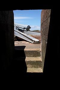 Castle, fortifications, gun battery, etc.-img_1790.jpg