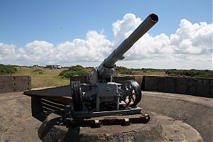 Castle, fortifications, gun battery, etc.-img_1791.jpg
