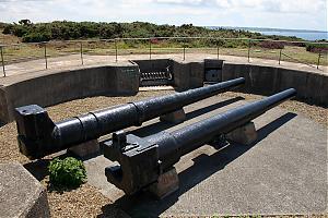 Castle, fortifications, gun battery, etc.-img_1793.jpg