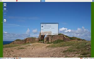 Castle, fortifications, gun battery, etc.-screenshot.png