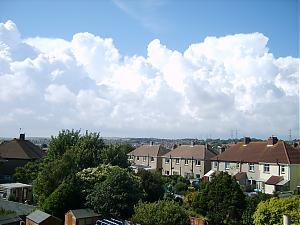 Fun with clouds-pb-002.jpg