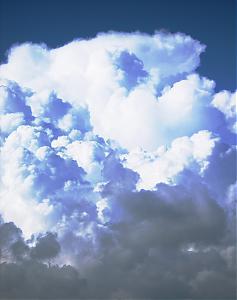 Fun with clouds-pb-008edit.jpg