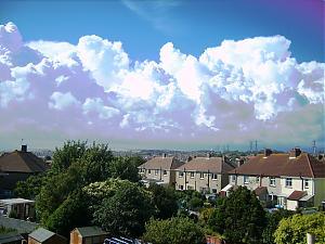 Fun with clouds-pb-002edit.jpg