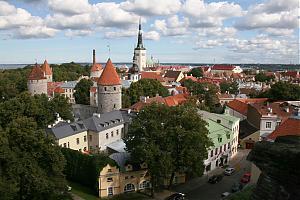 Tallinn & Estonia photos-tallinn_001.jpg