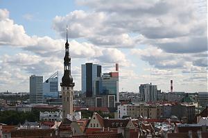 Tallinn & Estonia photos-tallinn_002.jpg