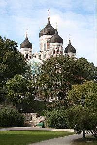 Tallinn & Estonia photos-tallinn_004.jpg