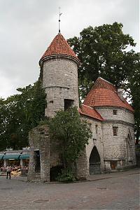 Tallinn & Estonia photos-tallinn_007.jpg