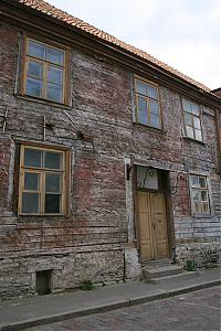 Tallinn & Estonia photos-tallinn_008.jpg